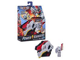 Hasbro Power Rangers DINO FURY MORPHER