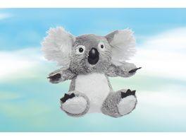 Rudolf Schaffer Magnetics Magnet Koala Sydney 10 cm Plueschtier