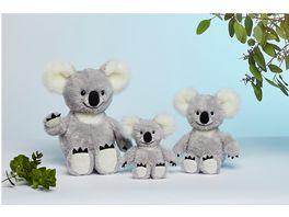 Rudolf Schaffer Collection Koala Sydney 29 cm Groesse M Plueschtier