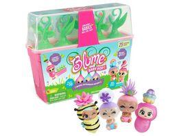Blume Baby Pop Serie 1 SK18114