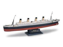 Revell 10445 RMS Titanic