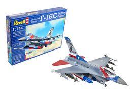 Revell 03992 F 16C USAF