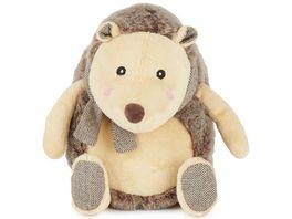 Bieco Spielfigur Igel Piski 22 cm 16 000101