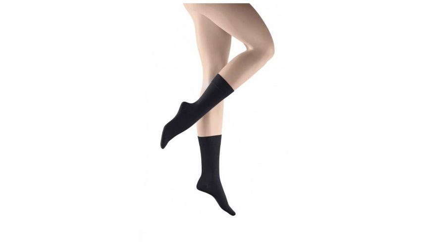 WILOX travel & work Unisex Socken TORONTO 2er Pack