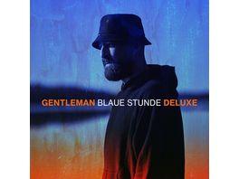 Blaue Stunde Deluxe Edt