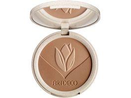 ARTDECO Natural Skin Bronzer