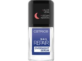 Catrice Nail Repair Overnight Serum