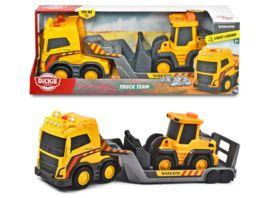 Dickie Volvo Truck Team 203725008