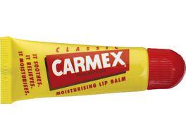 Carmex Classic Tube