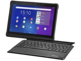 Medion Education Tablet MD60458