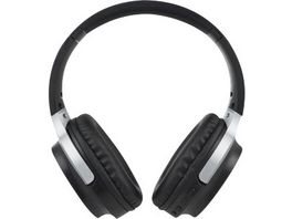 Medion Bluetooth Kopfhoerer MD44081