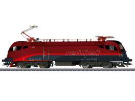 Maerklin 39871 Elektrolokomotive Reihe 1116