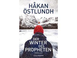 Der Winter des Propheten