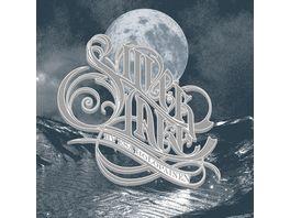 Silver Lake By Esa Holopainen CD Digipak