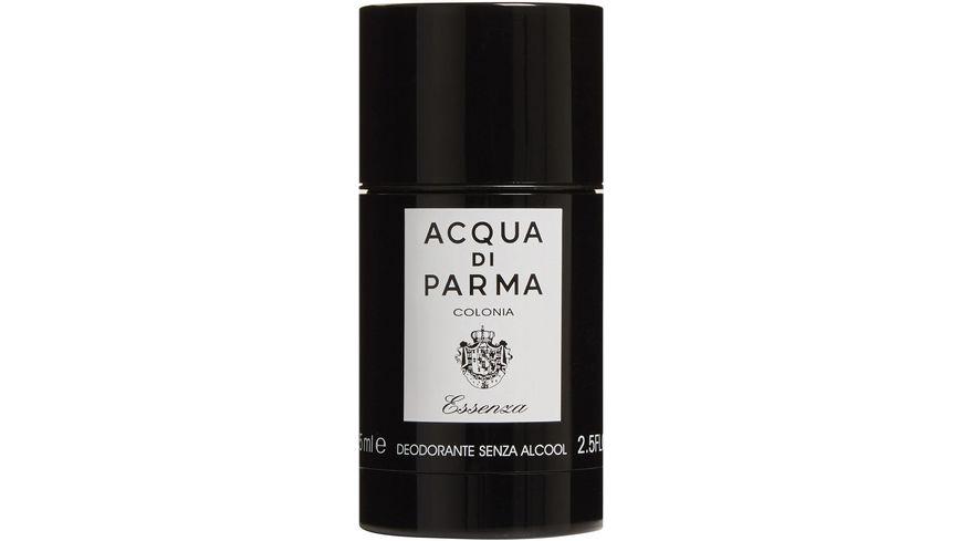 ACQUA DI PARMA Colonia Essenza Deodorant Stick alkoholfrei