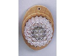 Kahlert Licht 10322 Wandlampe