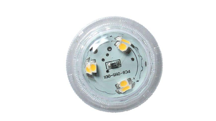 Kahlert Licht 11411 - LED mit Batterie