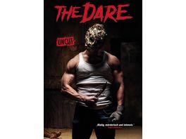 The Dare Uncut