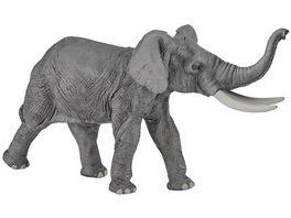 Papo Elefant 50215