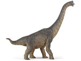 Papo Brachosaurus 55030
