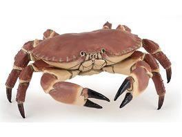 Papo Krabbe 56047