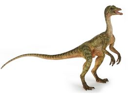 Papo Compsognathus 55072
