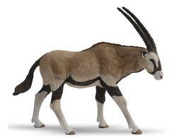Papo Oryx Antilope 50139