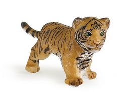 Papo Tiger Junges 50021