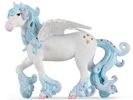Papo Pegasus 39162