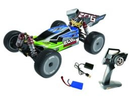 drive fly Z06 Evolution 1 14 RTR Buggy
