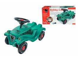 BIG Bobby Car Classic Racer 2