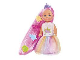 Simba Evi Love Rainbow Princess