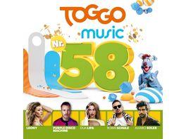 TOGGO music 58