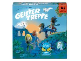 Schmidt Spiele Geistertreppe 40811