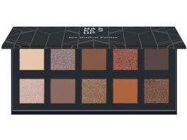 MAKE UP FACTORY Eyeshadow Palette
