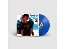 Durch Den Monsun Schrei Ltd 10 Vinyl