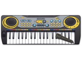 Bontempi Elektronik Keyboard