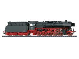 Maerklin 39884 H0 Modelleisenbahn Dampflokomotive Baureihe 043