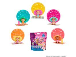 Barbie Color Reveal Babypuppen Sand Sonne Serie Sortiment