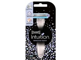 Wilkinson Intuition Sensitive Touch Rasierer