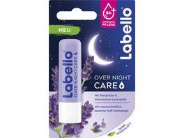 LABELLO Over Night Care 5 5ml
