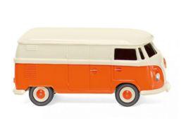 Wiking 30003 1 87 VW T1 Kastenwagen 100 Jahre Sieper