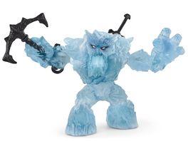 Schleich 70146 Eldrador Creatures Eisgigant