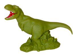 Die Spiegelburg Nachtlampe T Rex T Rex World