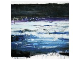 Songs of Loss and Separation