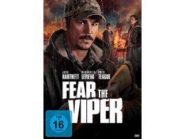 Fear the Viper