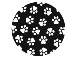 POPSOCKETS BASIC DOGS PAWS