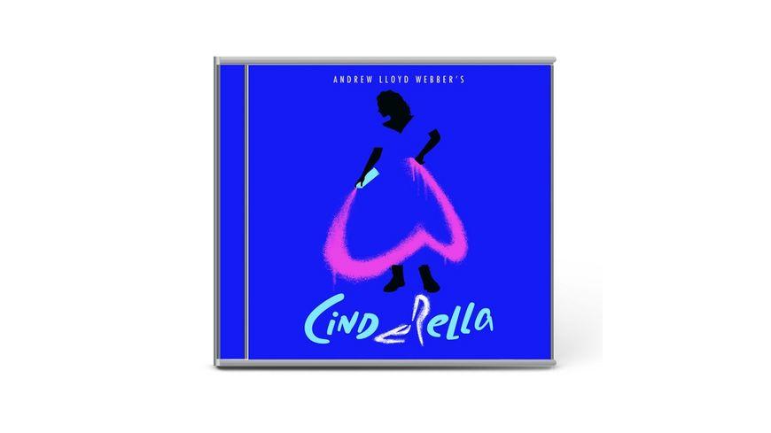 Cinderella (2CD)