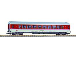 PIKO 37663 G Personenwagen Apmz 1 Klasse DB IV