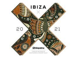 Deepalma Ibiza 2021